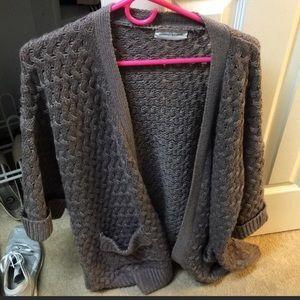 Goodnight Maccaroon knit sweater